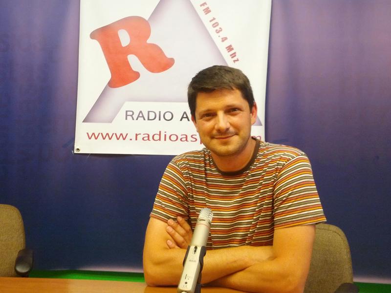 Photo of David Cerdán llevará a Conselleria la petición de jornada continua en el CEIP Vistahermosa