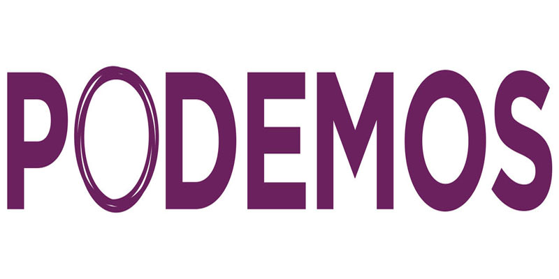 Photo of #Aspe: Podemos apoya las marchas en defensa del sistema público de pensiones