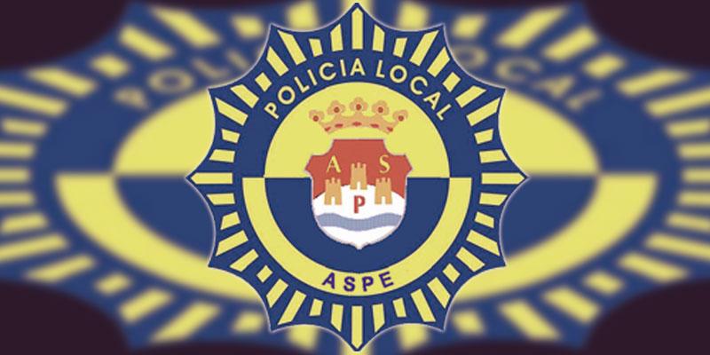 Photo of El SPPLB denuncia que sólo había una patrulla disponible en el partido amistoso Elche-Olimpic
