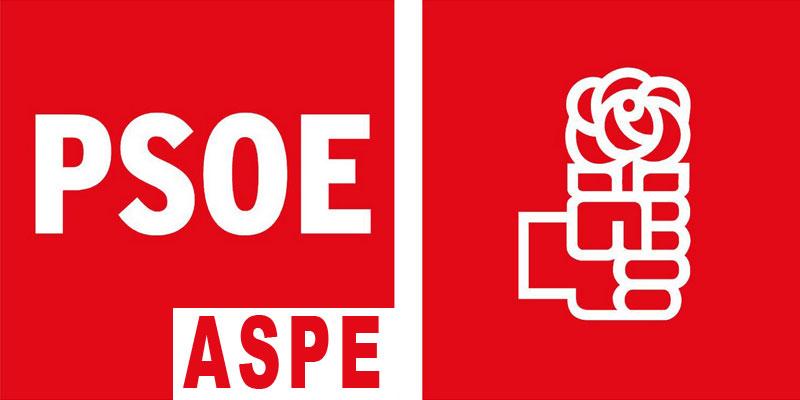 Photo of #Aspe: El PSOE abre la puerta a negociar con IU