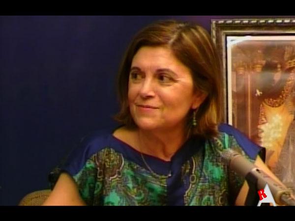 Photo of Se constituye la Gestora del PSOE de Aspe con María García de presidenta
