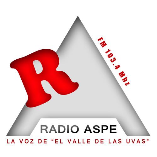 Photo of Nueva programación de Radio Aspe a partir del lunes