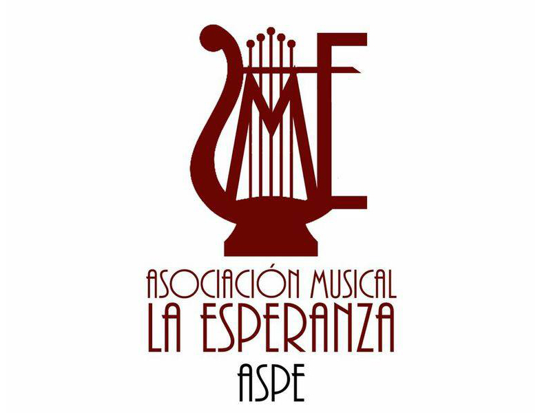 Photo of La Asociación Musical La Esperanza abre el plazo de matrícula