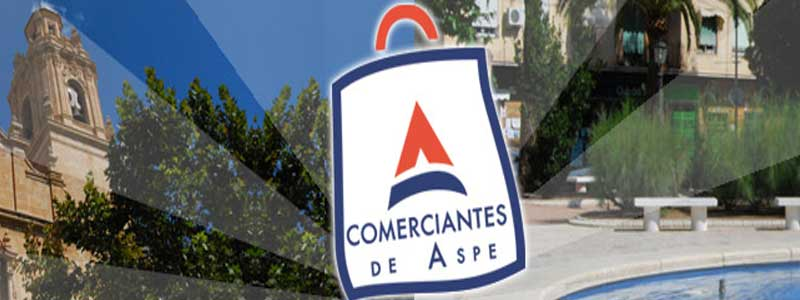 Photo of #Aspe: Apertura de comercios en Semana Santa