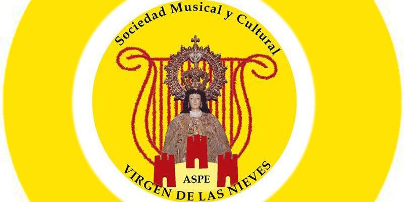 Photo of #Aspe: La Sociedad Musical Virgen de las Nieves anfitriona de la primera asamblea presencial de la FSMC-Vinalopó
