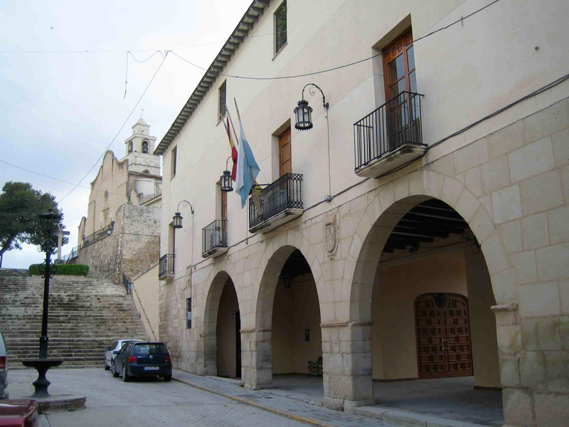 Photo of #Monforte: Diputación financia con 2.700 euros la diversificación económica local