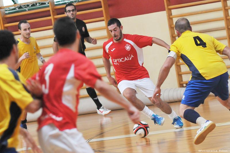Photo of #Comarca: Agenda deportiva del fin de semana en el Valle de las Uvas
