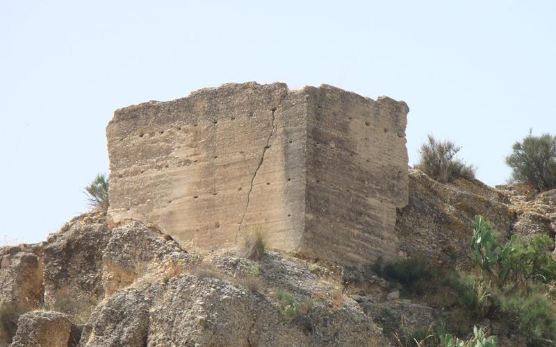 Photo of Ruta senderista y observación astronómica en Aspe