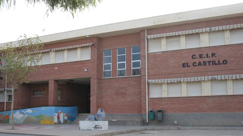 Photo of #Aspe: Los alumnos de 5º de Primaria de El Castillo dan negativo en las PCR
