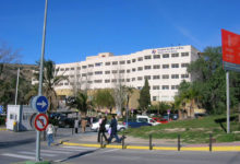 Photo of #Comarca: El Hospital de Elda da de alta al último paciente ingresado por Covid-19
