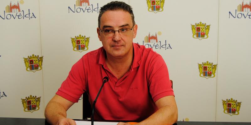 Photo of #Novelda: Cultura convoca el VI Concurso de Microrrelatos