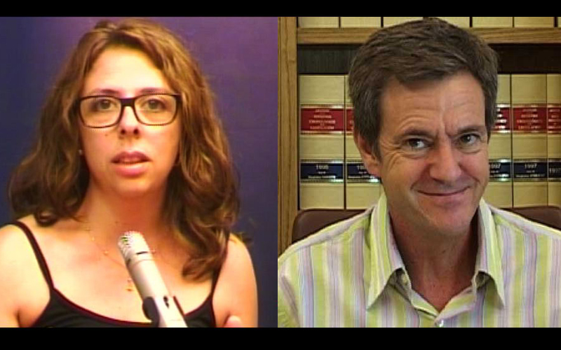 Photo of Sólo Manuel Díez y Marisa Cerdán se presentarán a las primaras socialistas
