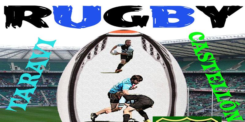 Photo of Abultada derrota del TaraVi Rugby Unión