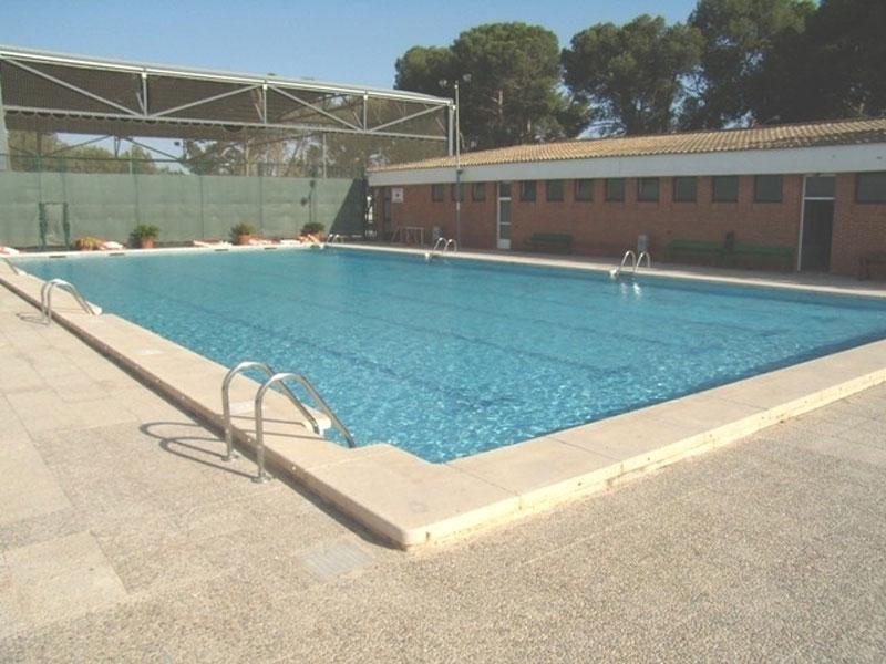 Photo of Subvención para el mantenimiento del agua de las piscinas municipales en Monforte