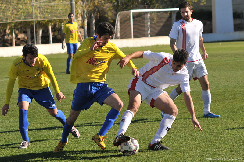 Photo of #Comarca: Agenda deportiva del fin de semana