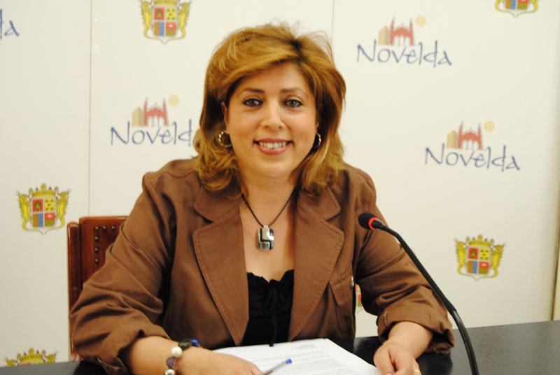 Photo of La concejalía del Mayor organiza un viaje a Xixona