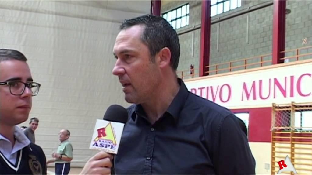 Photo of Video: XXIX Media maratón Villa de Aspe
