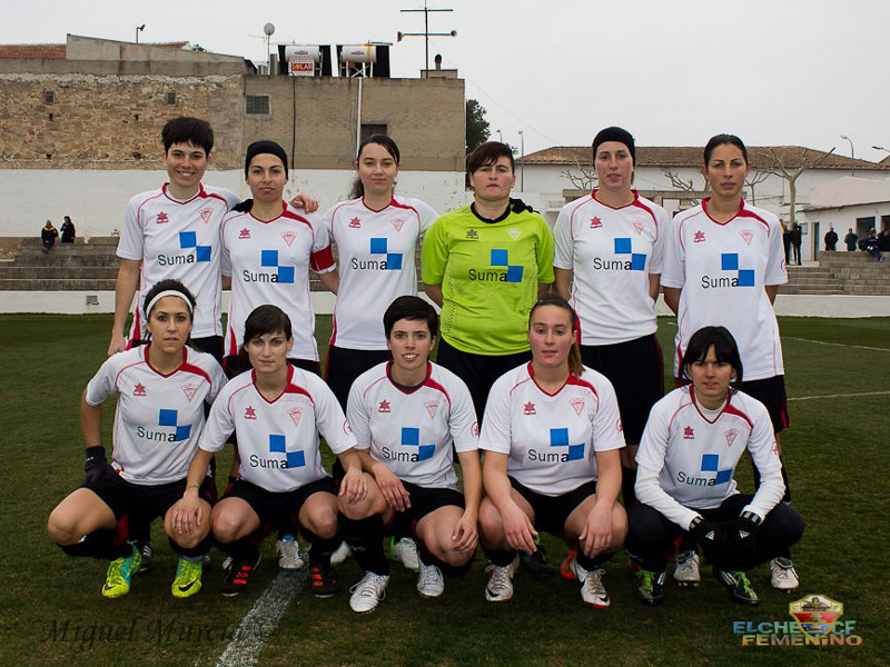 Photo of El Aspe Femenino perdona al Mislata