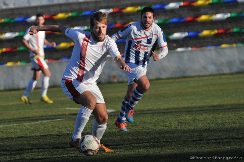 Photo of El Aspe UD remonta al Saladar