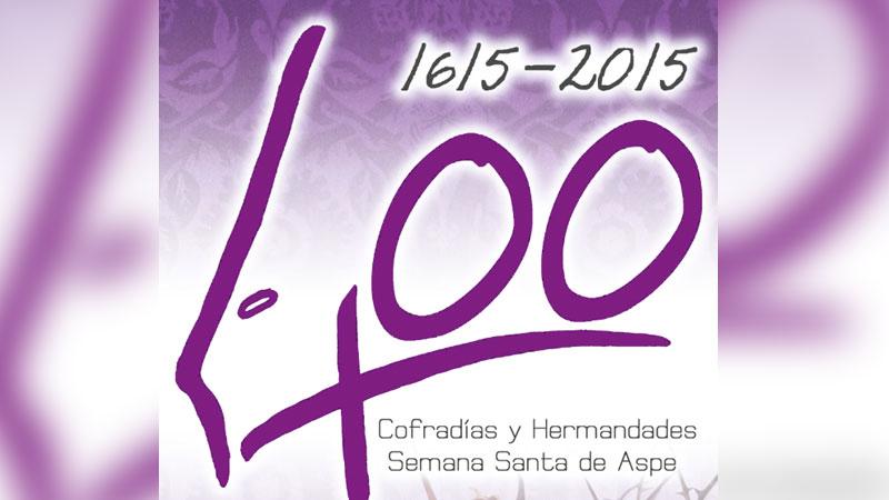 Photo of Presentación de cargos de la Semana Santa de Aspe 2015