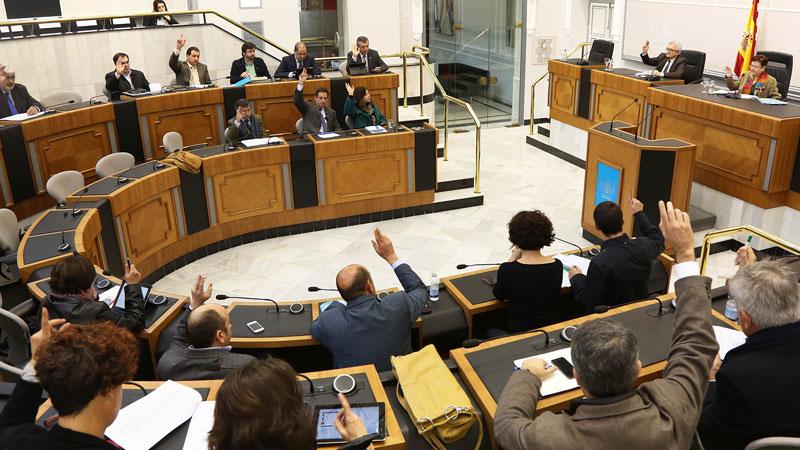 Photo of #Diputación destinará más de cuatro millones al fomento del deporte