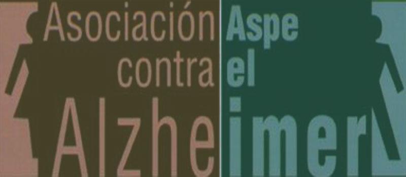 Aspe Alzheimer