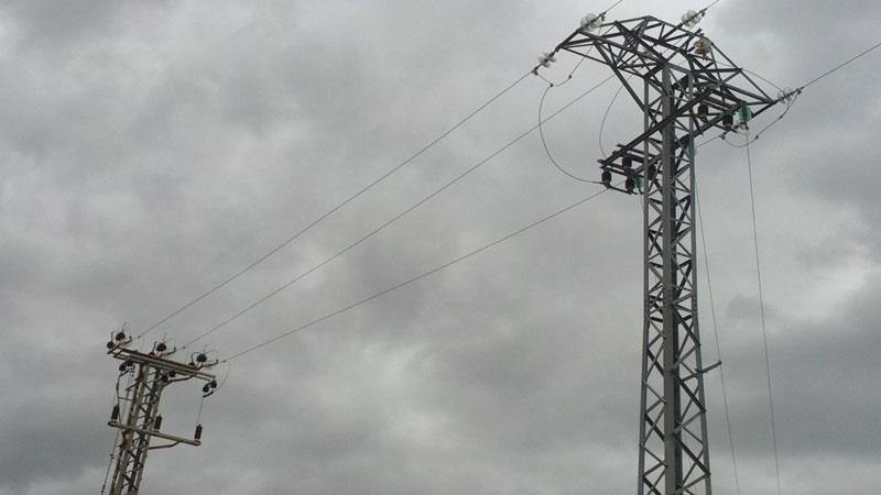 Photo of Múltiples quejas por los cortes en el suministro eléctrico