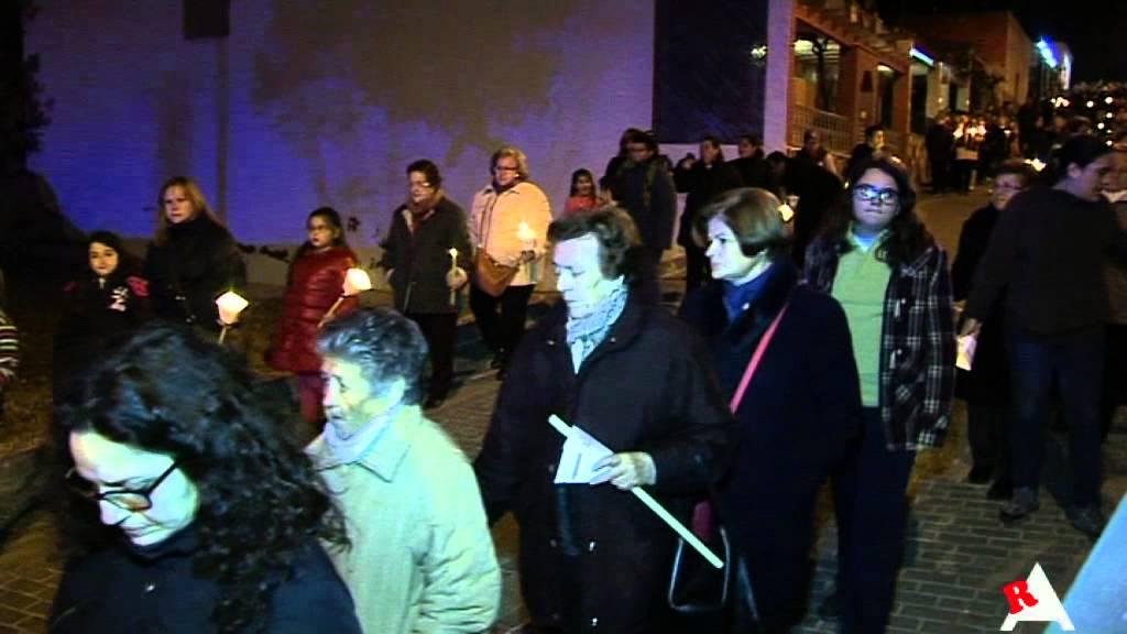 Photo of Vídeo: Inauguración nueva sala de etnología