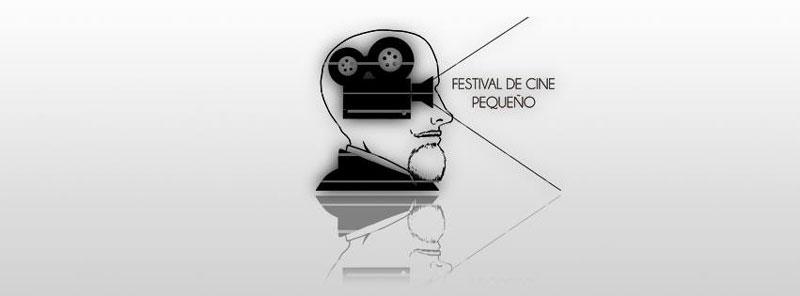 Photo of #Aspe – Del martes 16 al viernes 19, III Festival de Cine Pequeño