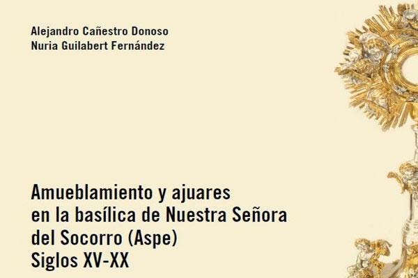 Photo of El Museo Histórico presenta el libro ganador del premio Manuel Cremades