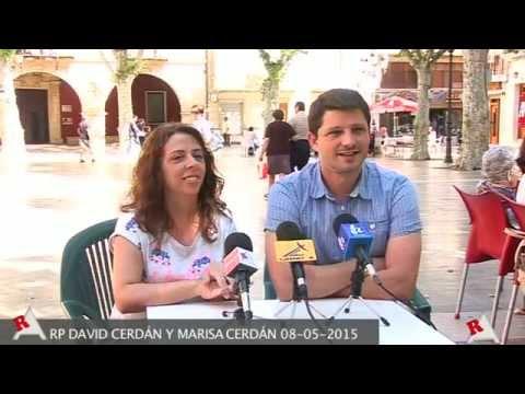 Photo of David Cerdán propone la creación de una Oficina Parlamentaria en Aspe para atención al ciudadano
