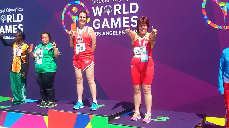 Photo of Diario Olímpico: primera medalla para Noelia Perea