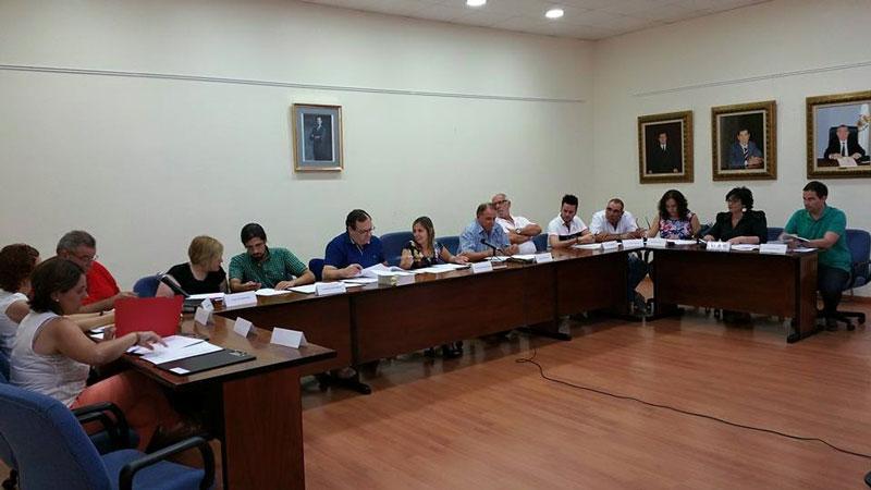 Photo of El nuevo gobierno de Monforte del Cid anuncia un ahorro de 80.000 en sueldos de altos cargos