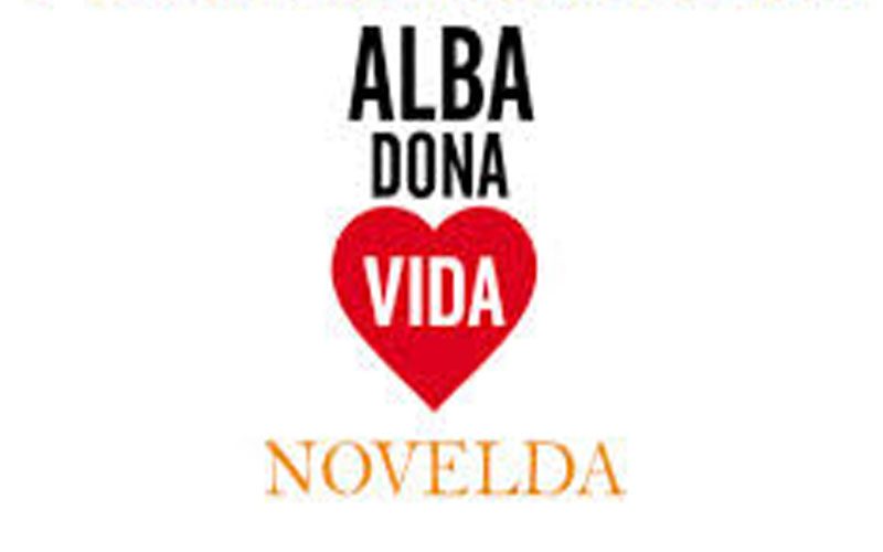 Photo of #Novelda – Contra el Cáncer Infantil en la I Carrera Alba Dona Vida