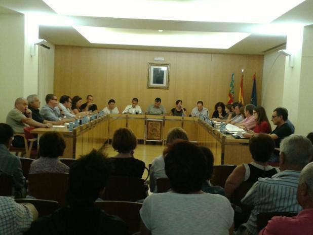 Photo of #Comarca: Cinco noticias que no puedes perderte