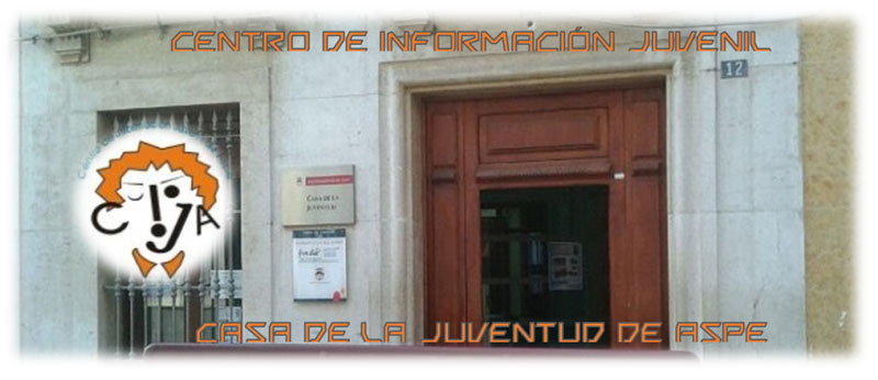 Photo of Juventud duplica las ayudas para el transporte de los universitarios de Aspe