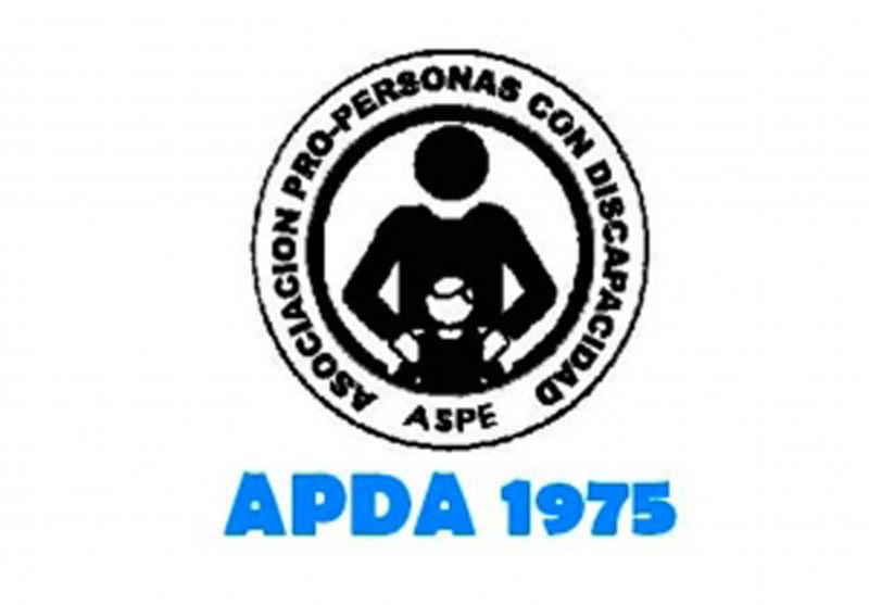 Photo of Asamblea General Ordinaria de APDA
