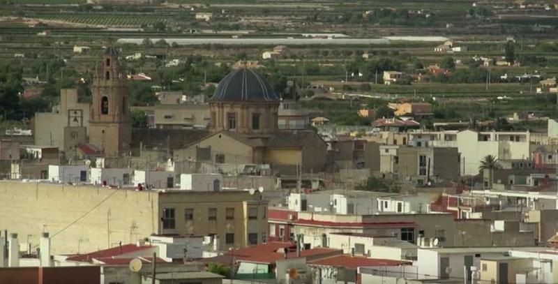 Photo of El paro se incrementa en Aspe con 219 desempleados más en enero