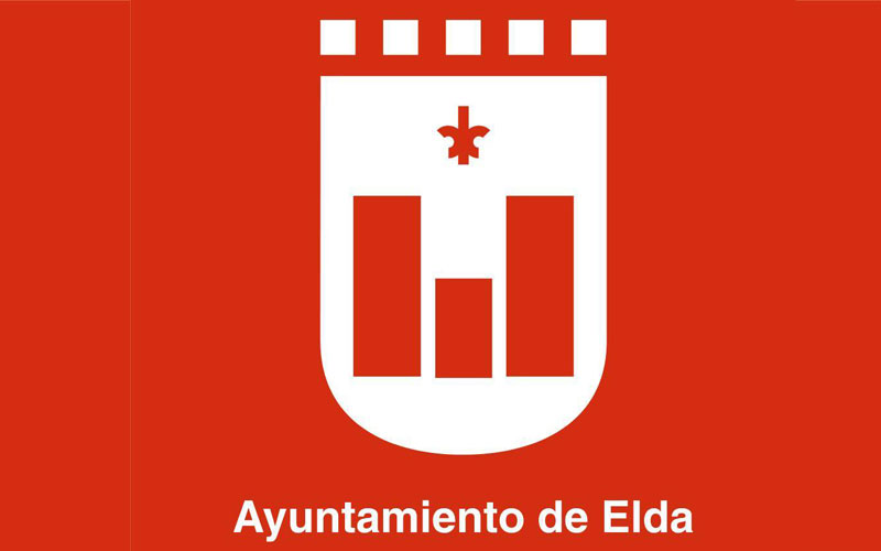 Photo of #Elda: Notable incremento de visitantes en la Feria de la Inmaculada