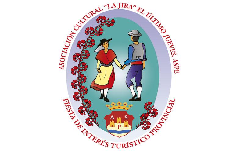 Photo of #Aspe: La Jira de Aspe celebra el Día de las Paellas