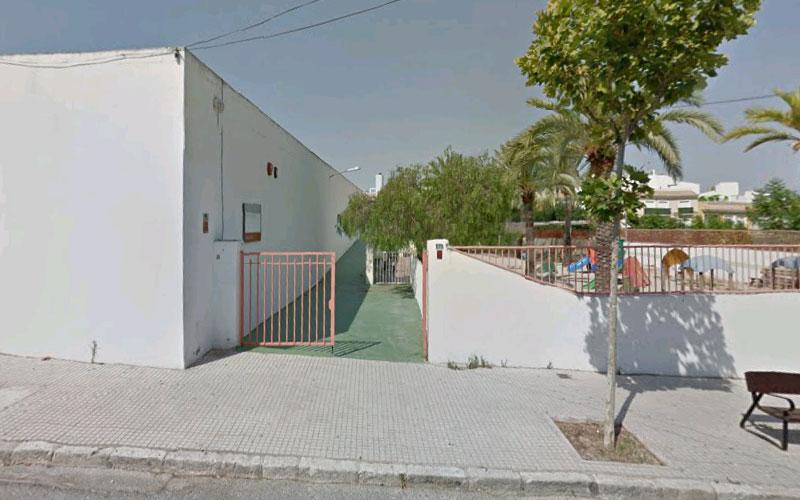 Photo of #Aspe – Se anula el sorteo del 27 de mayo para la admisión de alumnos en Peñas Blancas