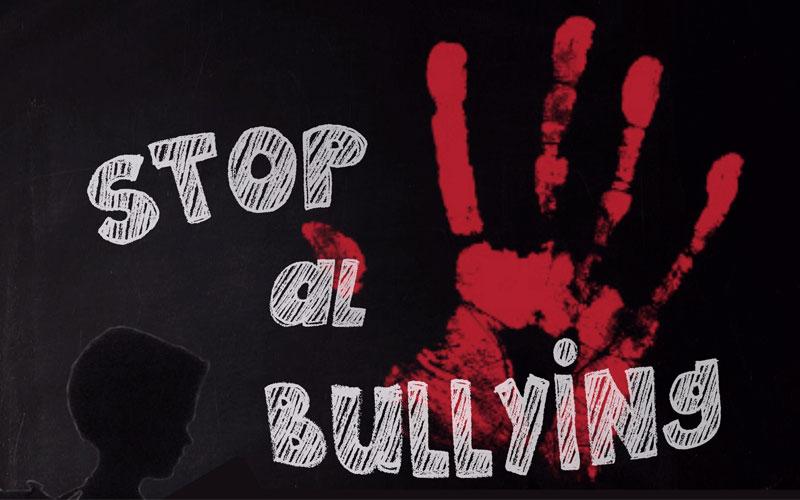 """Photo of #Novelda: """"Stop al Bullying"""", teatro y conferencia contra el acoso escolar"""