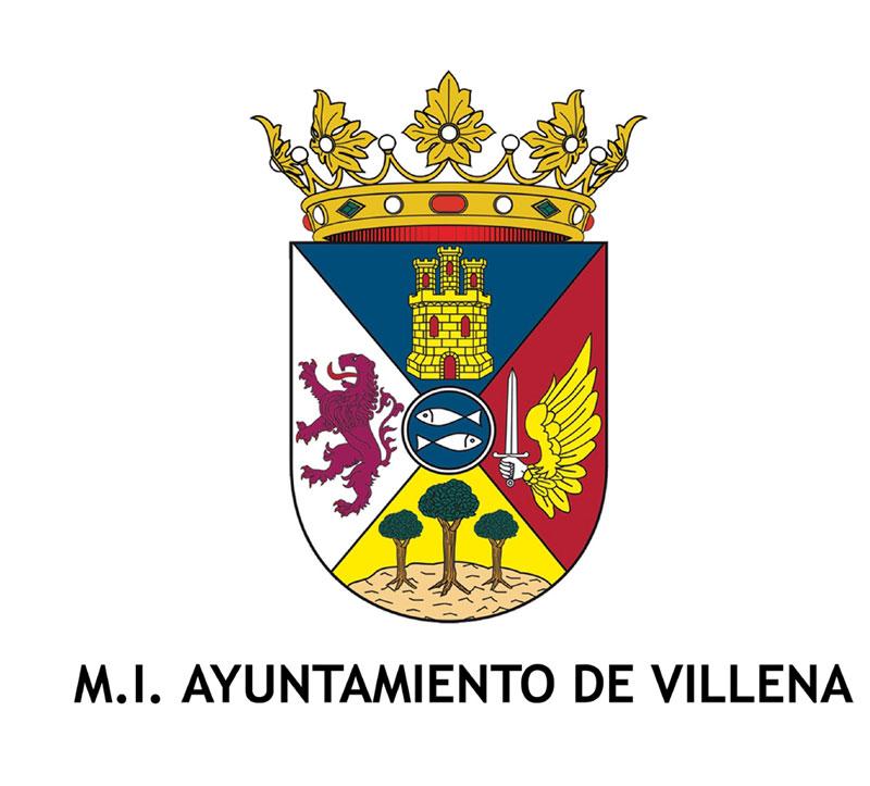 "Photo of #Villena: Casting para conseguir a ""La Abuela Virtu"" en Villena"