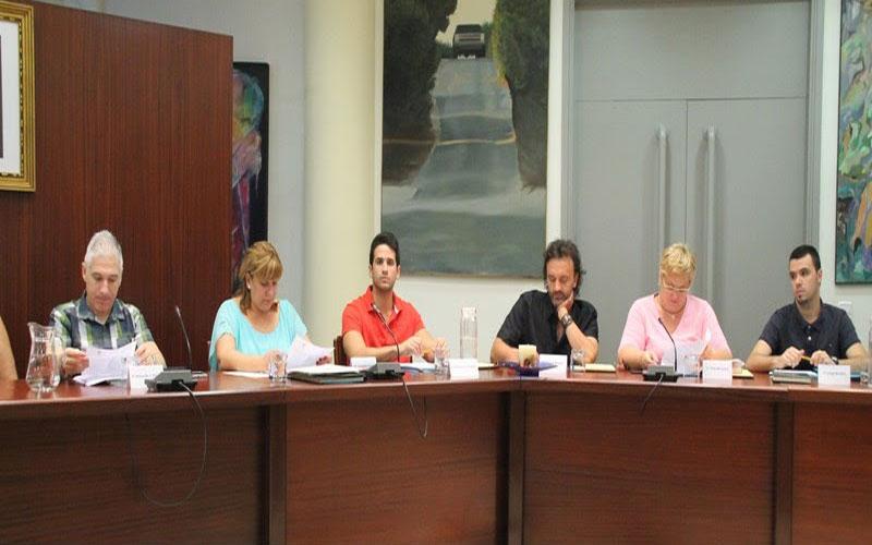 Photo of #Novelda – UPYD Presentará una moción de censura contra el Alcalde de Novelda