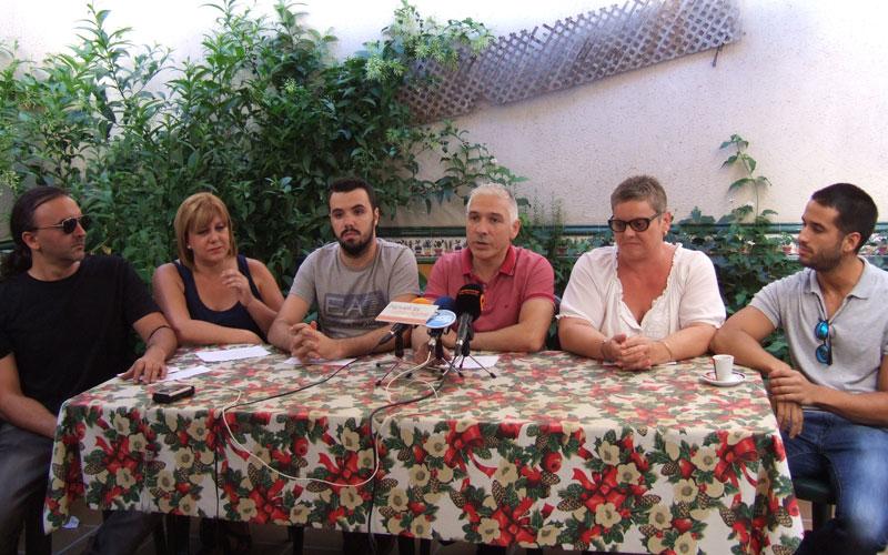 Photo of #Novelda – UPyD ratifica su decisión de seguir adelante con la moción de censura