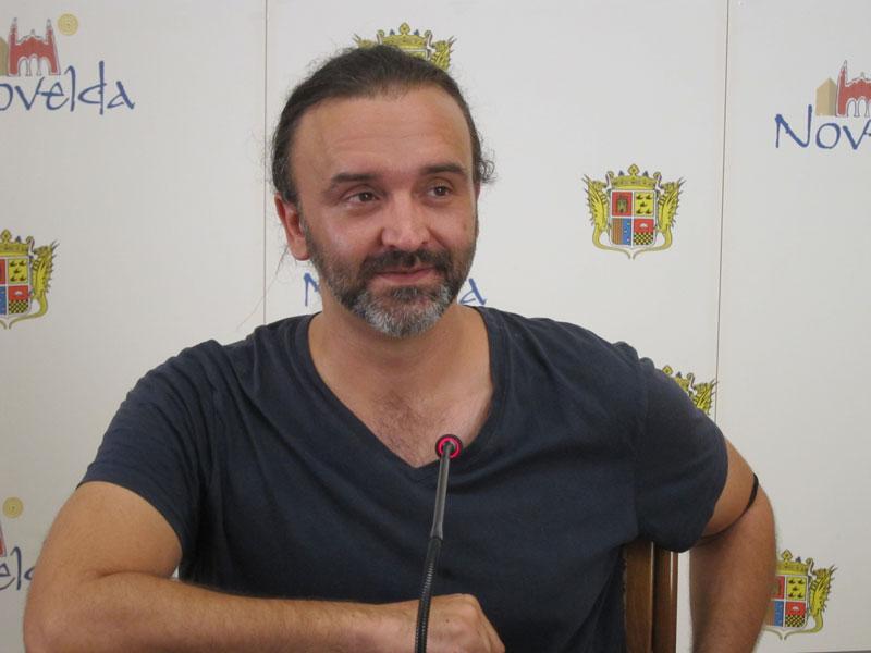Photo of #Novelda: El presupuesto municipal de 2018 en Novelda destinará 750.000 euros a inversiones