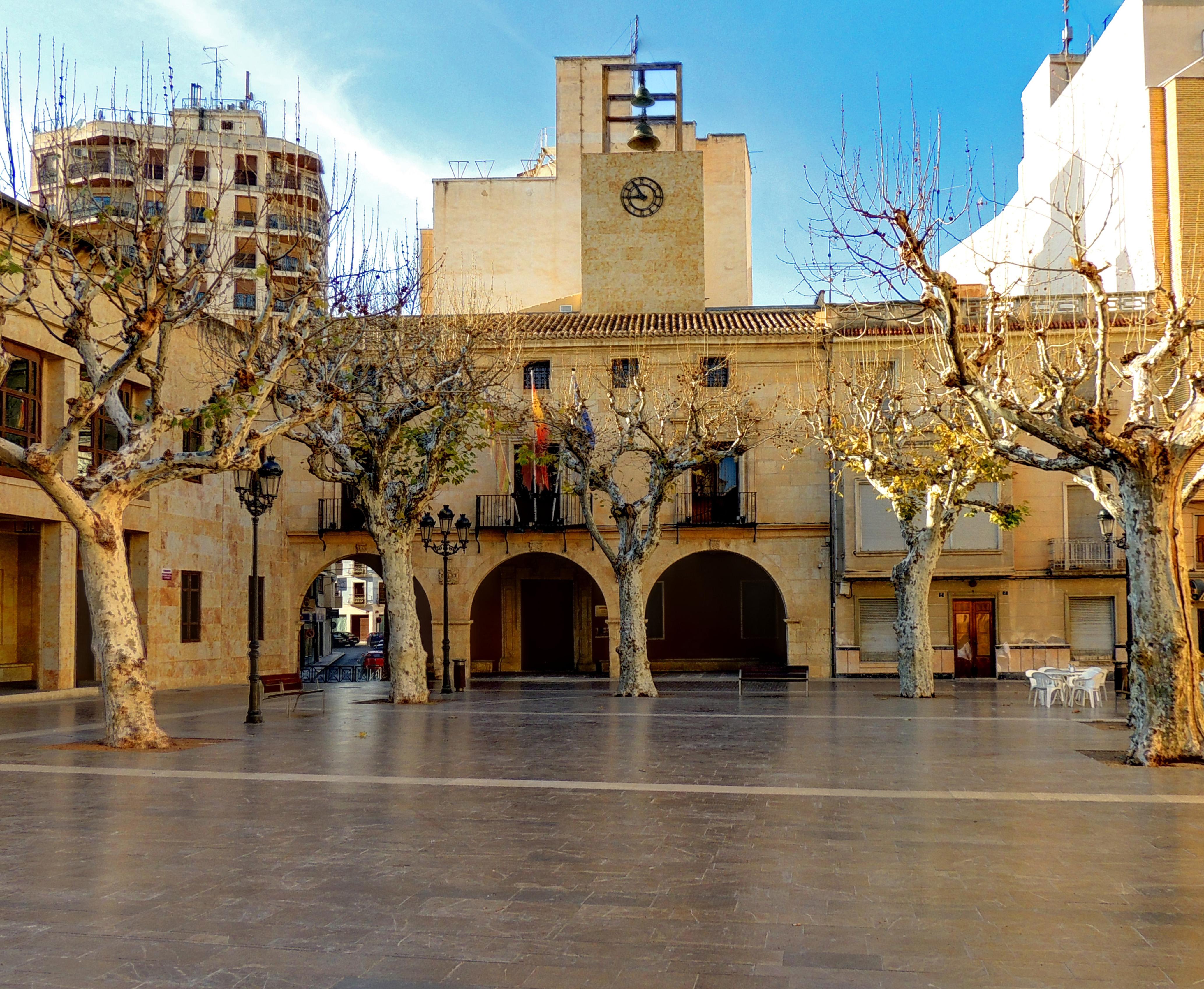 Photo of #Comarca: Cinco noticias que no te puedes perder