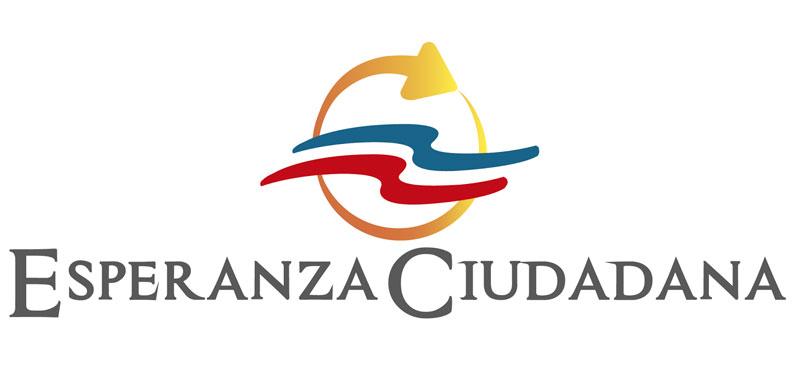 Photo of #Monforte del Cid: Esperanza Ciudadana denuncia parálisis política en el Ayuntamiento