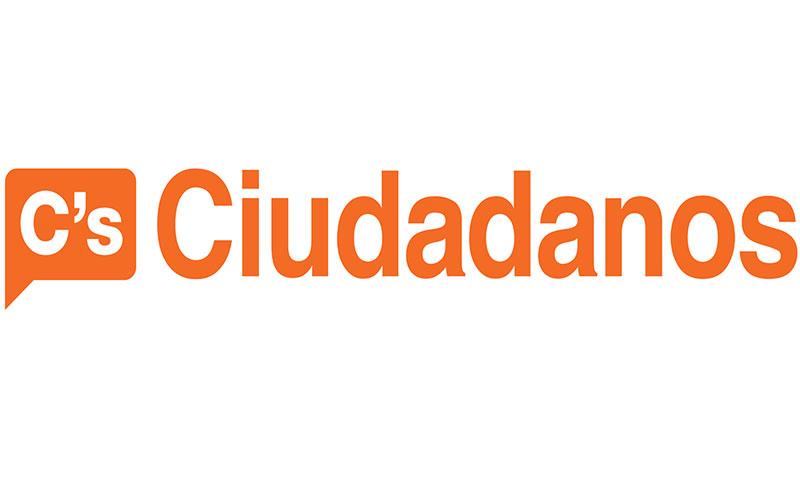 Photo of #Aspe: Ciudadanos elegirá su candidatura para las municipales el 15 de septiembre