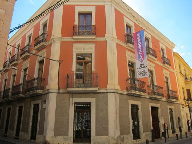 Photo of #Novelda: Cultura organiza talleres de cortometrajes, escritura creativa y sonido directo